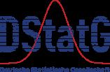 Deutsche Statistische Gesellschaft
