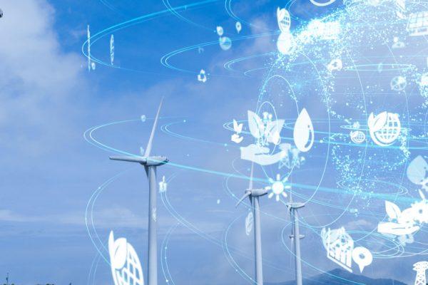 Statistik in Umweltwissenschaft, Naturwissenschaft und Technik