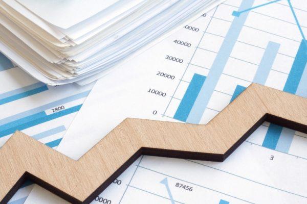 Wirtschafts-, Sozial- und Marktstatistik
