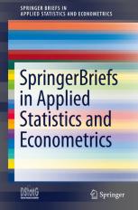 Springer-Briefs